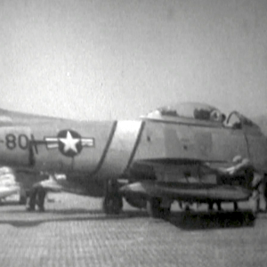 Behind the Scenes of the 51st Fighter Interceptor Wing