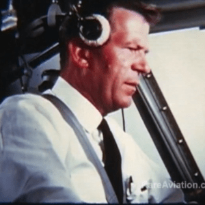 Commercial Aviation Movies: Volume 1